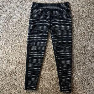 Pants - Boutique workout pants/leggings size L/XL